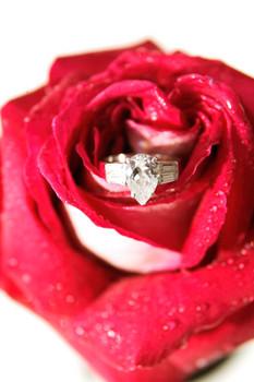 heiraten rechtliche folgen