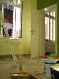die erste gemeinsame wohnung tipps f r verlobte und. Black Bedroom Furniture Sets. Home Design Ideas