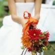 Hochzeitsblumen - Bedeutung