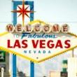 In Las Vegas heiraten