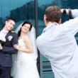 Foto-zur-Hochzeit