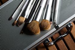 make-up-hochzeit