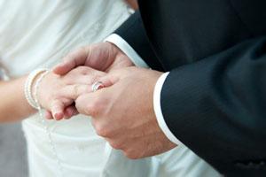 Verlobungsringe Vs Trauringe Wo Liegt Der Unterschied Alles