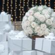 Geschenke-fuer-das-Brautpaar
